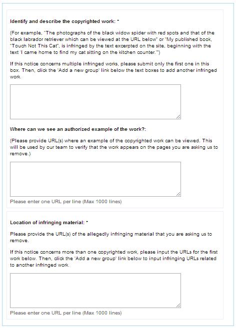 فرم-گزارش-تخلف-کپی-مطالب-سایت-به-گوگل