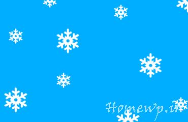 1357922641_1347554103_snow-effect