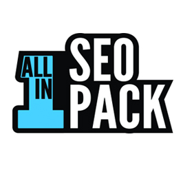 پلاگین All in One SEO Pack نسخه 2.3.13