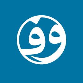 دانلود وردپرس فارسی نسخه ۴٫۸