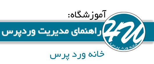 am_7179da5de858eaa67e1e451776d2c64a
