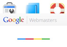 آموزش های گوگل برای وبمسترها در ۵ بخش