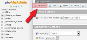installing-wordpress-on-xampp-localhost-3