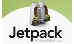 فرستادن نوشته به وردپرس با ایمیل توسط افزونه Jetpack