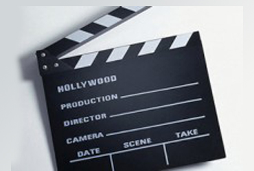 movie-clapper-board-wordpress-210x150
