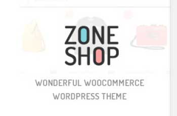 zoneshop